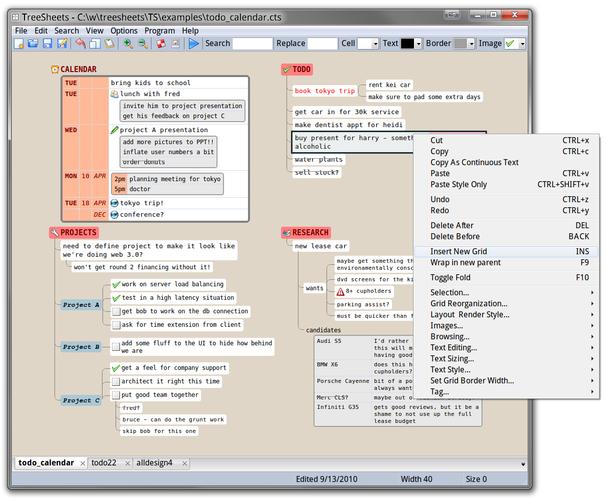 http://strlen.com/treesheets/docs/images/screenshots/screenshot_todo_half.png